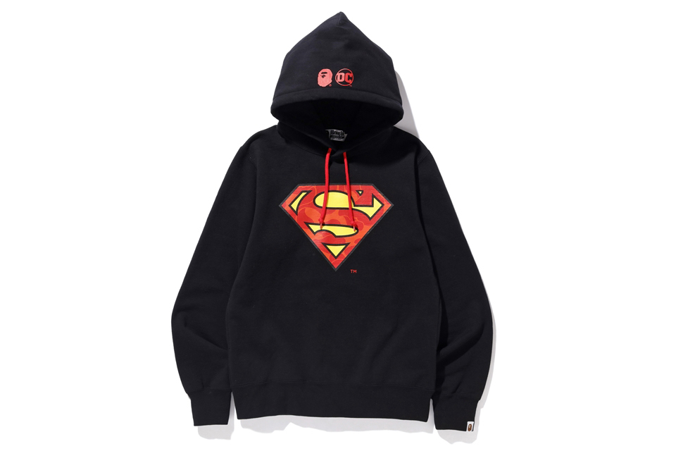 bape-dc-comics-full-2019-collection-5
