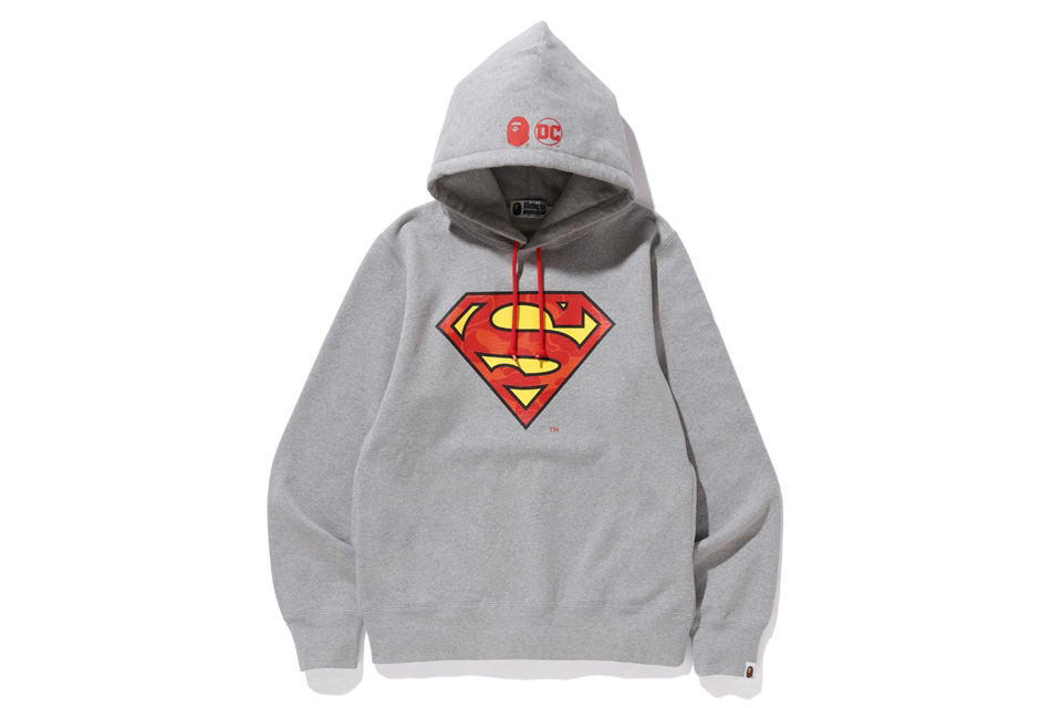 bape-dc-comics-full-2019-collection-6