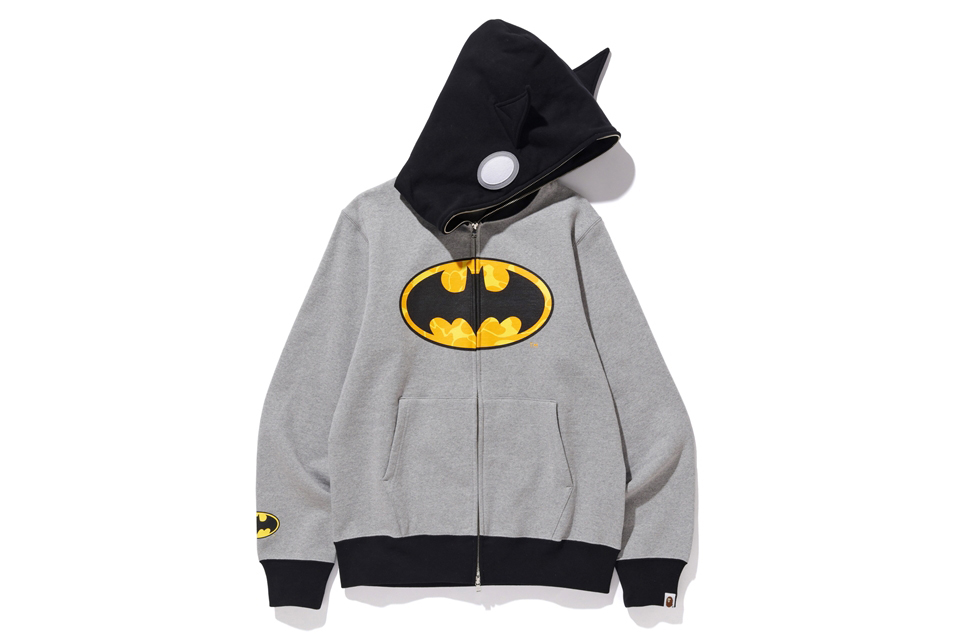 bape-dc-comics-full-2019-collection-7