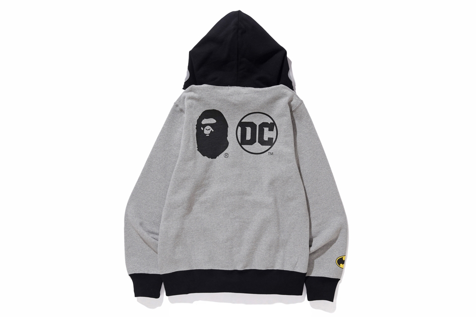 bape-dc-comics-full-2019-collection-8