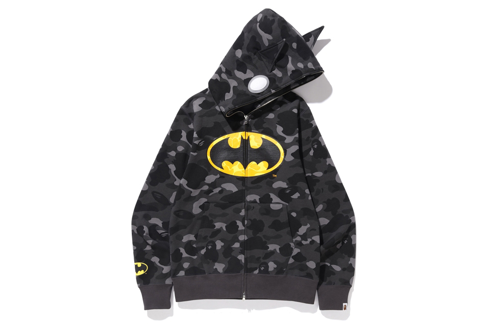 bape-dc-comics-full-2019-collection-9