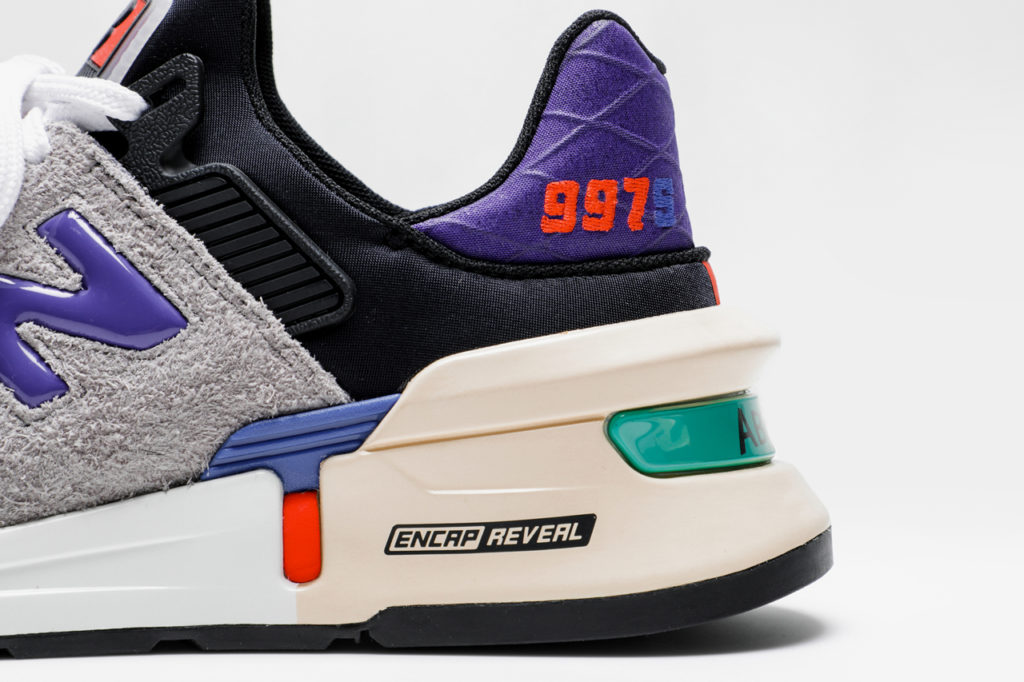 bodega-new-balance-997s-no-days-off-release-3