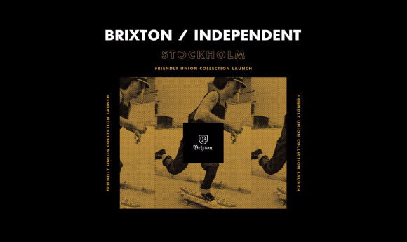 Brixton-Independent-L