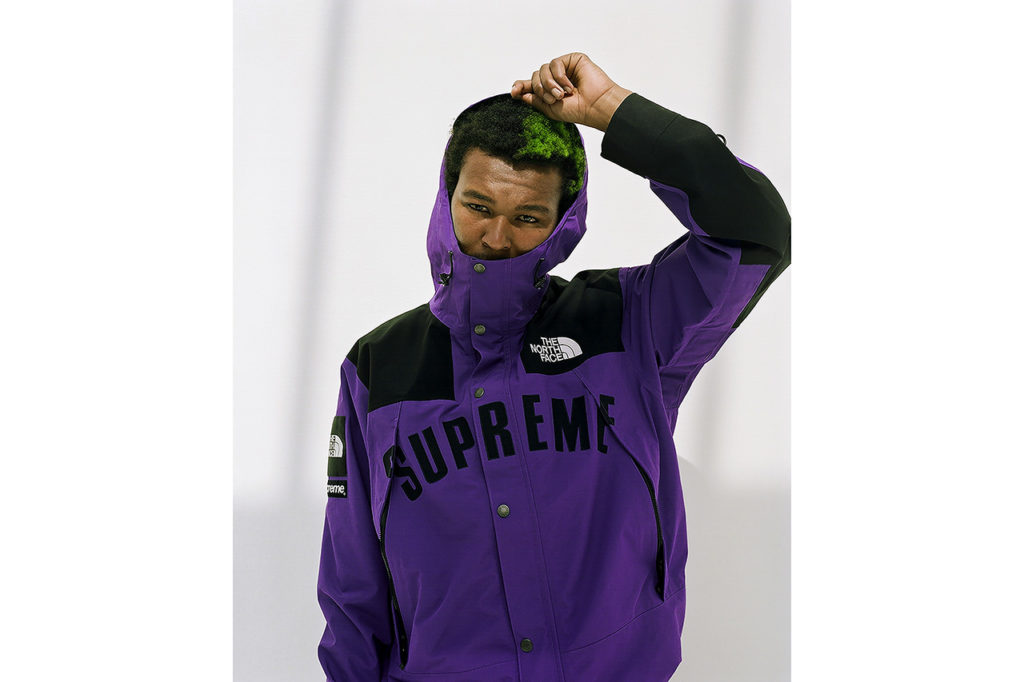 supreme-the-north-face-ss19-collection-2