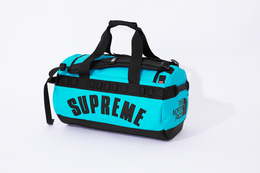 supreme-the-north-face-ss19-collection-24