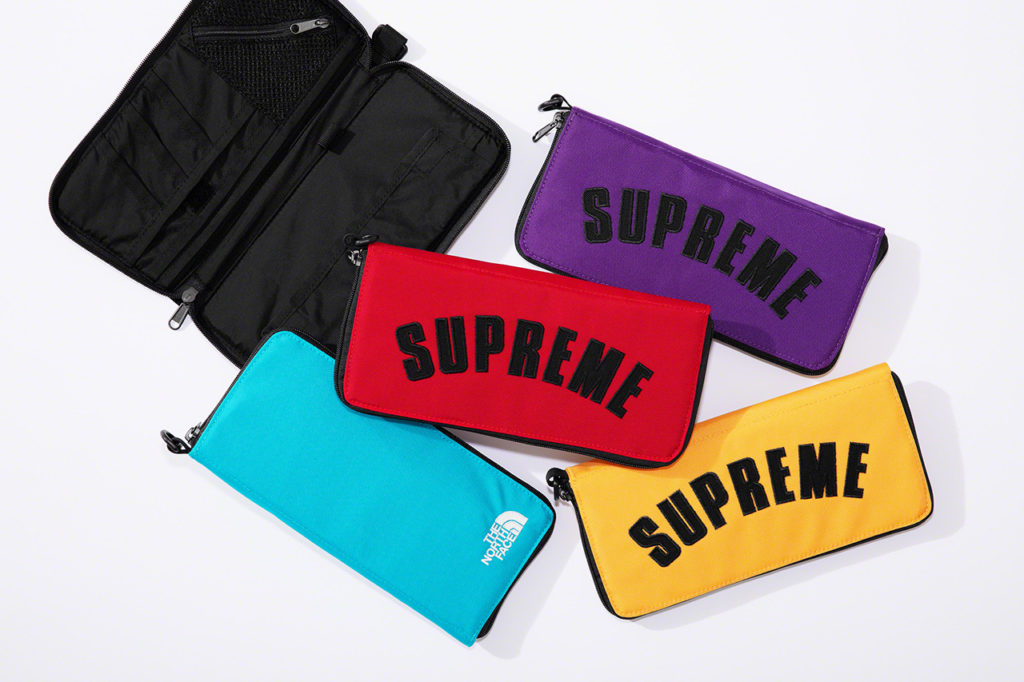supreme-the-north-face-ss19-collection-26