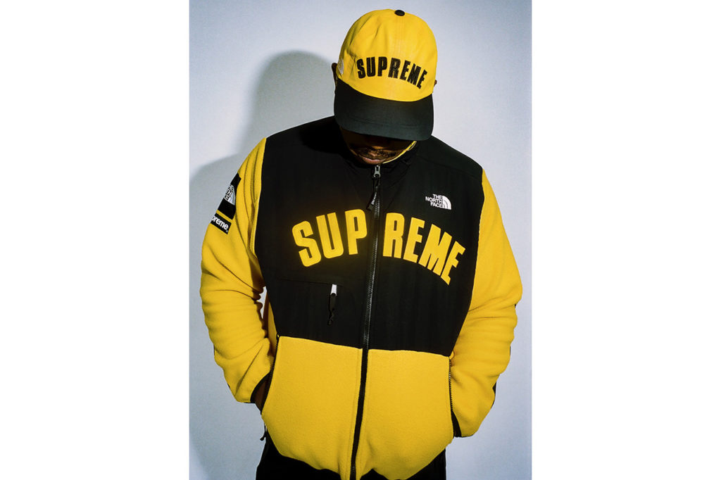 supreme-the-north-face-ss19-collection-3