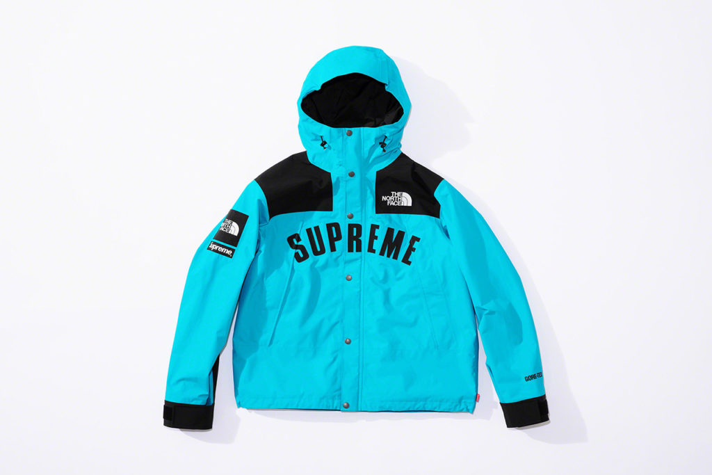 supreme-the-north-face-ss19-collection-4