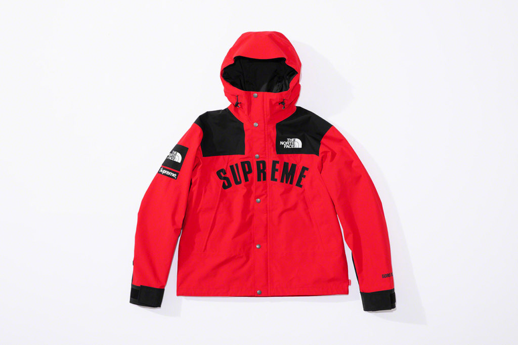 supreme-the-north-face-ss19-collection-7