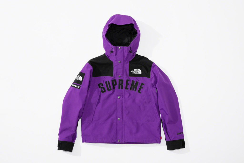 supreme-the-north-face-ss19-collection-8