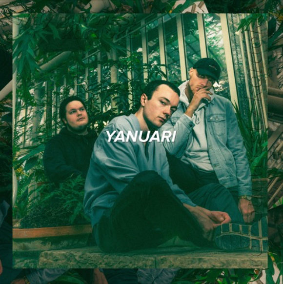 YANUARI-Way-Out-West-S