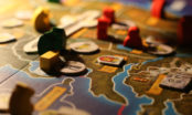 A_Game_Of_Thrones_board_game_LS