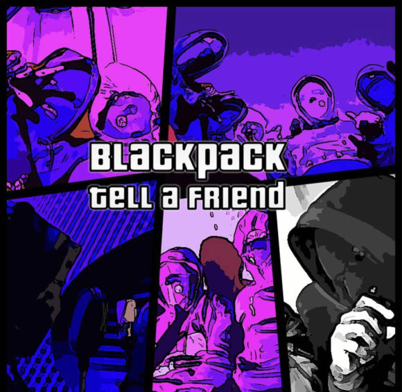 Blackpack-Tell-a-friend-s