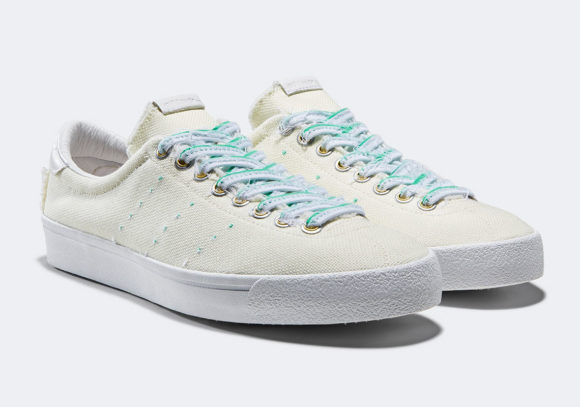 donald-glover-adidas-lacombe-release-date-EF2667-5