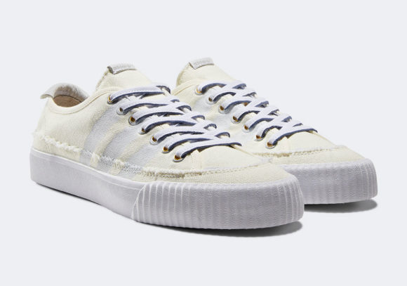donald-glover-adidas-nizza-release-date-EF2669-6