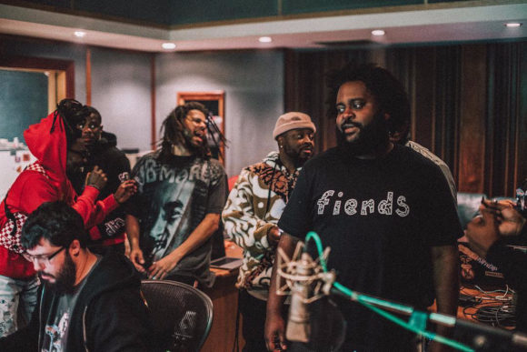 Dreamville-ROTD-sessions-s