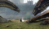 Game of Thrones-l