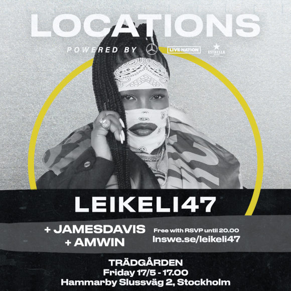 Leikeli47_locations-S