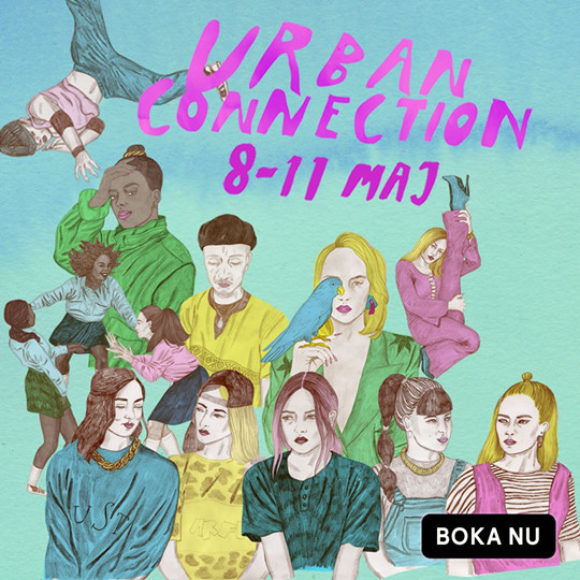 urban-connection-2019-S