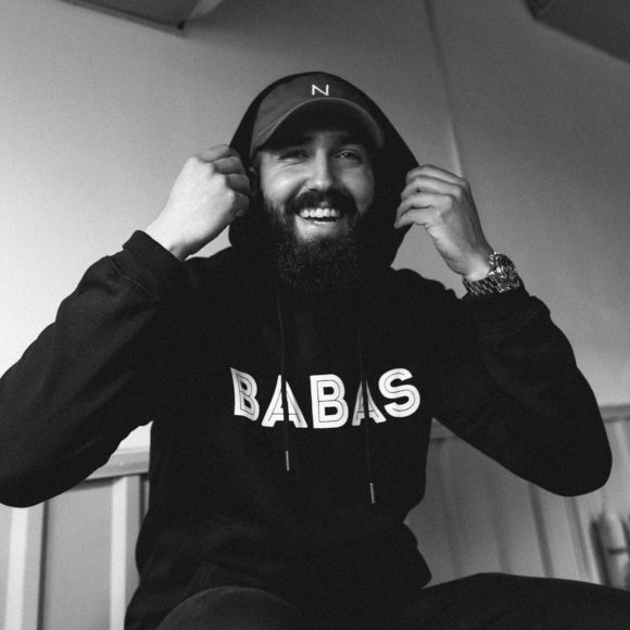 babas-new-black_S