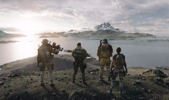ghost-recon-breakpoint-l