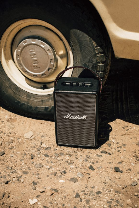 marshall_portable_speakers_campaign_images_USP_durable_and_roadworthy_highres
