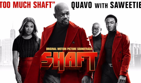shaft-quavo-s