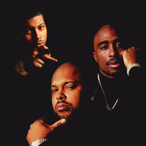 suge-knigh-jr-new-death-row-s