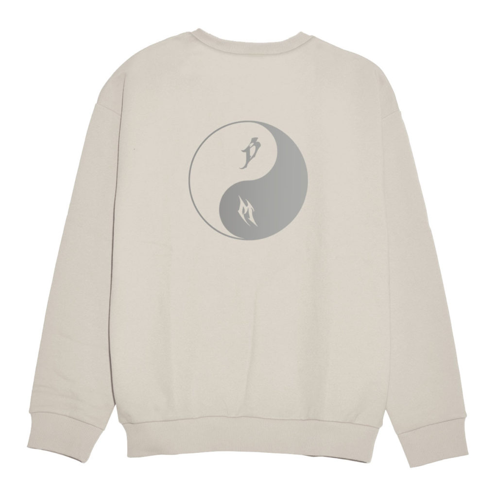 sweater-beige-back