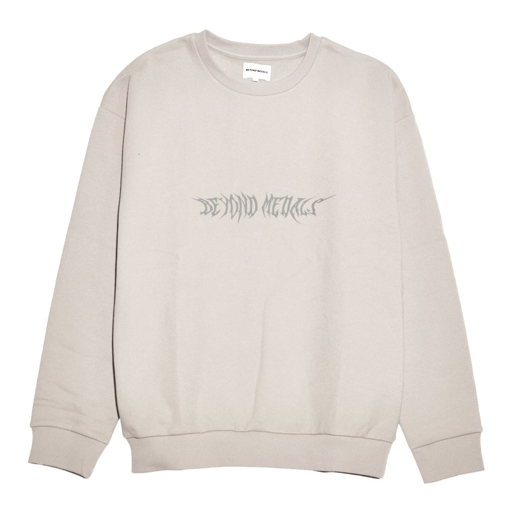 sweater-beige-front