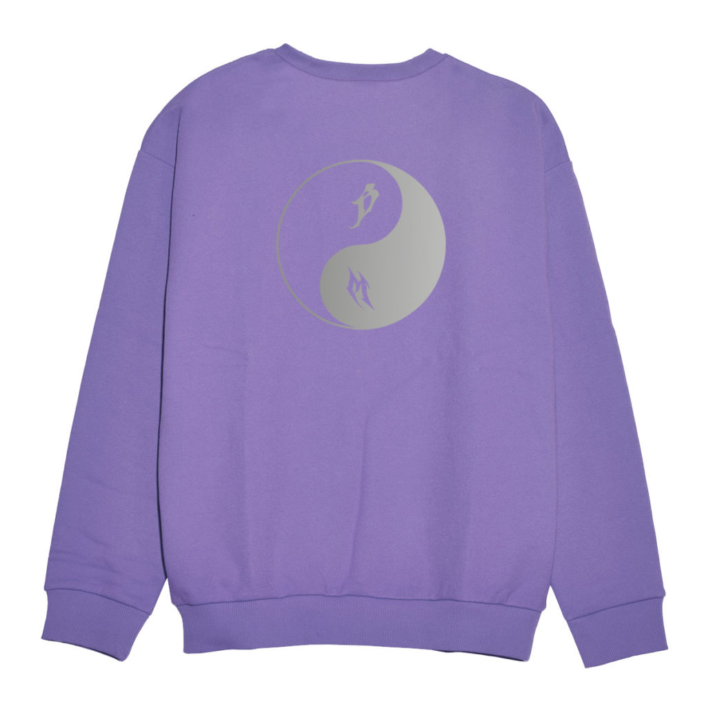 sweater-purple-back-NEW