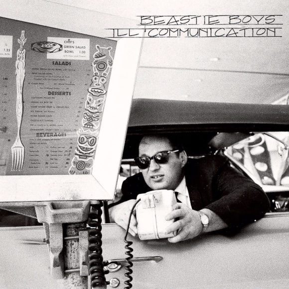 Beastie-Boys-Ill-Communication-S
