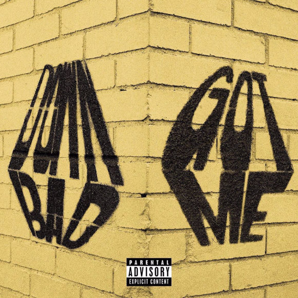 Dreamville-Down-Bad-Got-Me-S