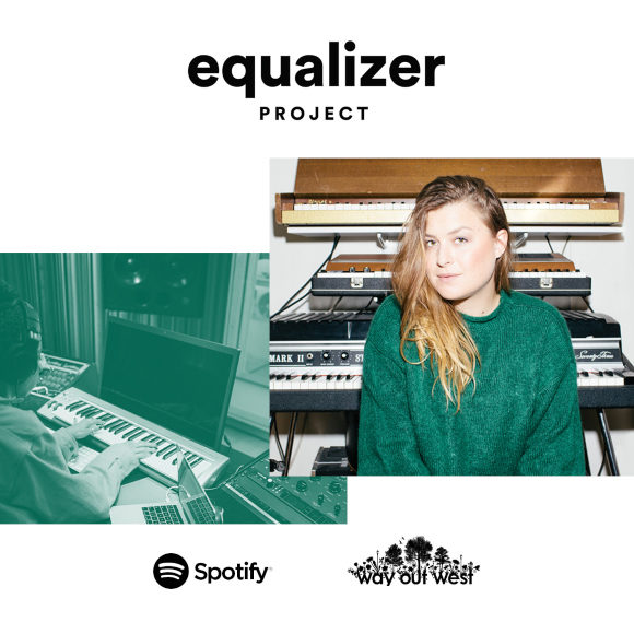 equalizer-way-out-west-s
