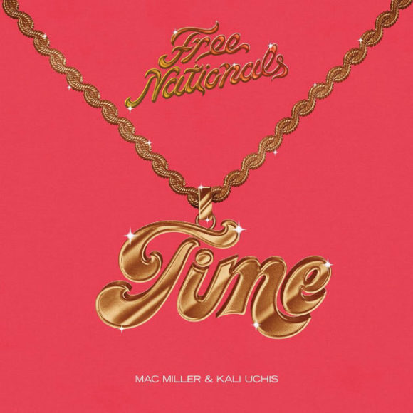 free-nationals-time-s