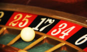 Tip on How to Win at Roulette