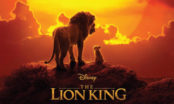 the-lion-king-l