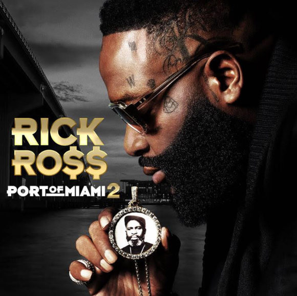 Rick-Ross-Port-of-Miami-2-s