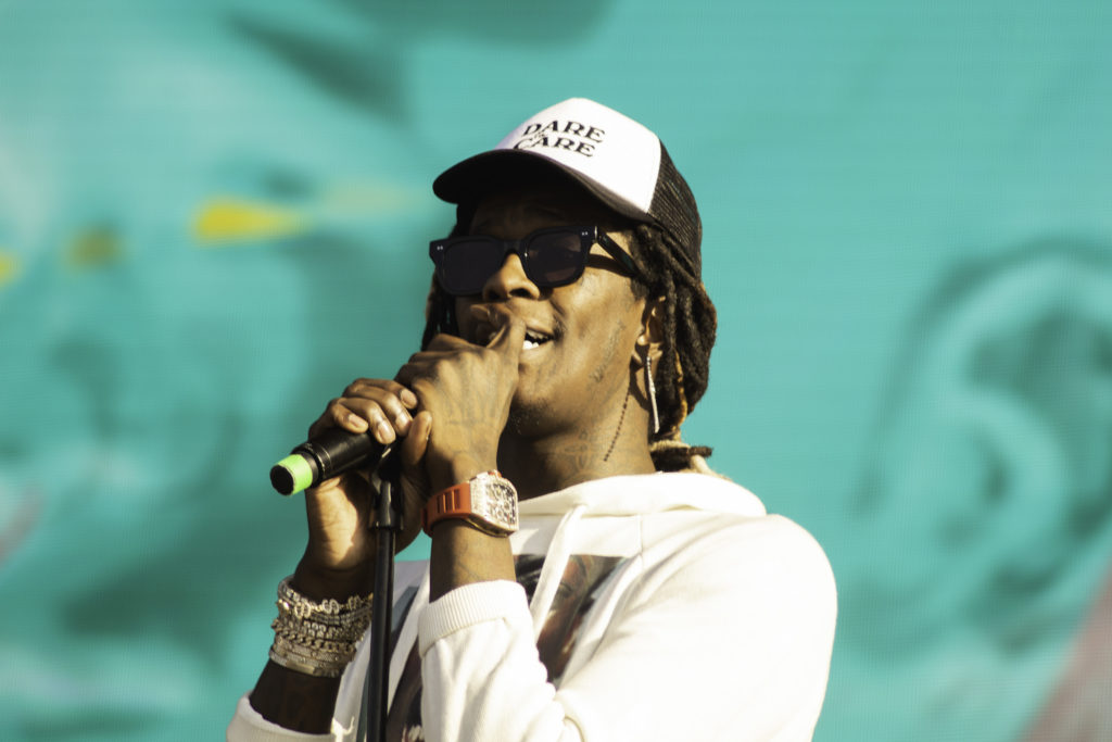 YOUNGTHUG_lolla_AB_1