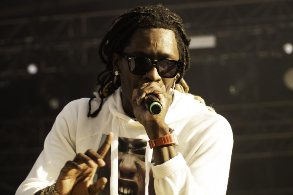 YOUNGTHUG_lolla_AB_13
