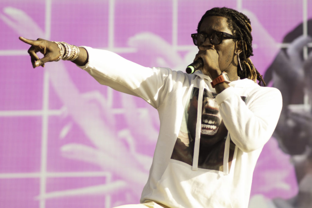 YOUNGTHUG_lolla_AB_14