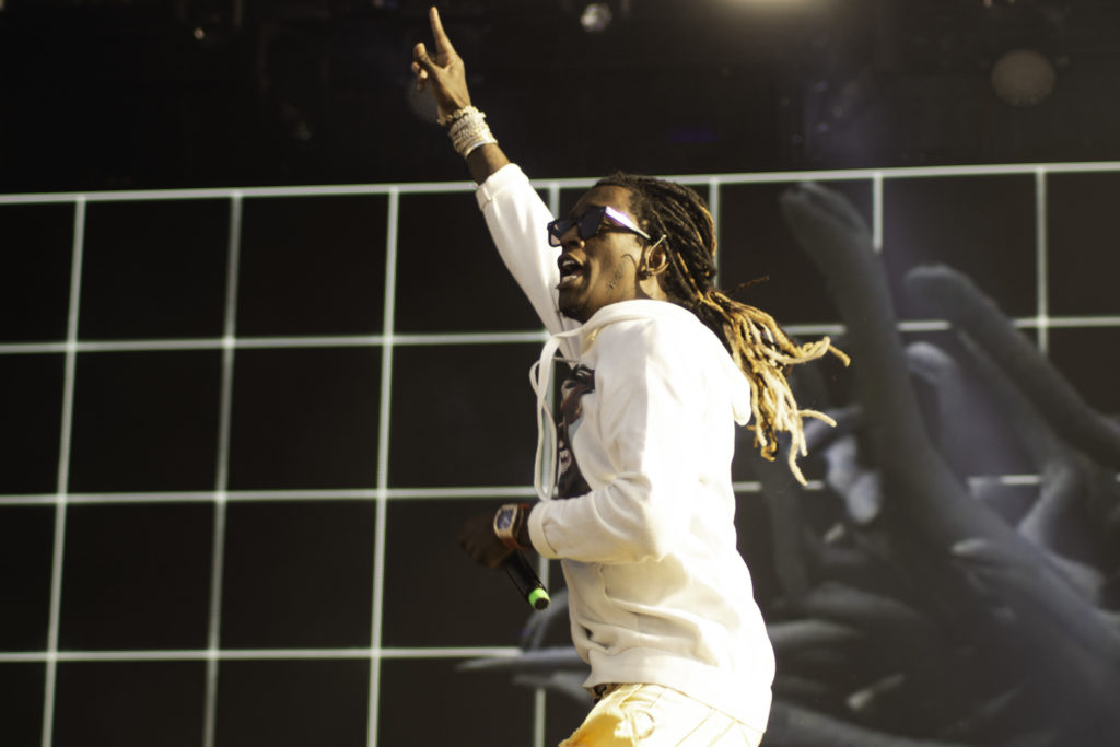 YOUNGTHUG_lolla_AB_15