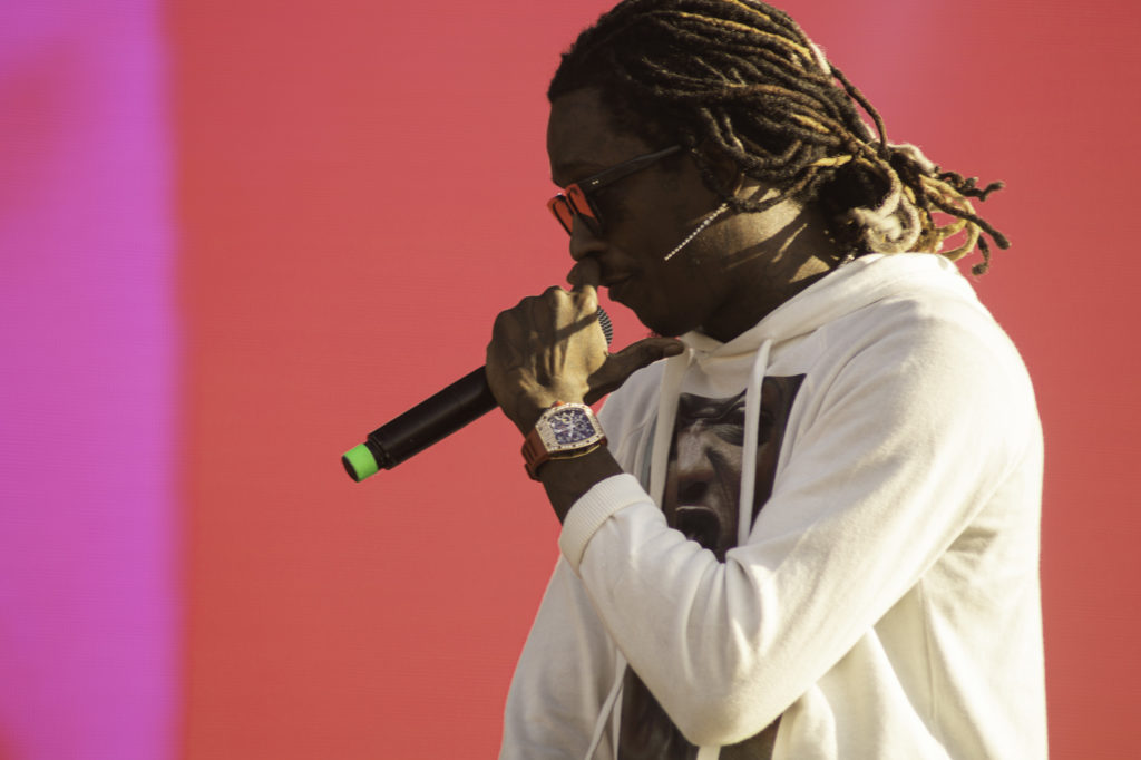 YOUNGTHUG_lolla_AB_5