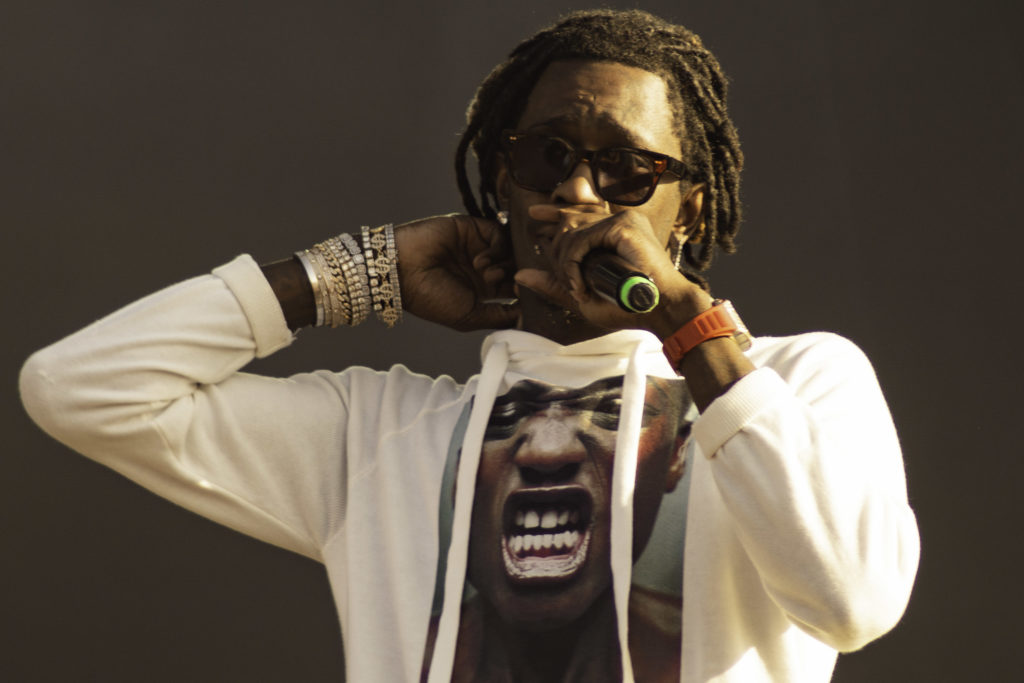 YOUNGTHUG_lolla_AB_8