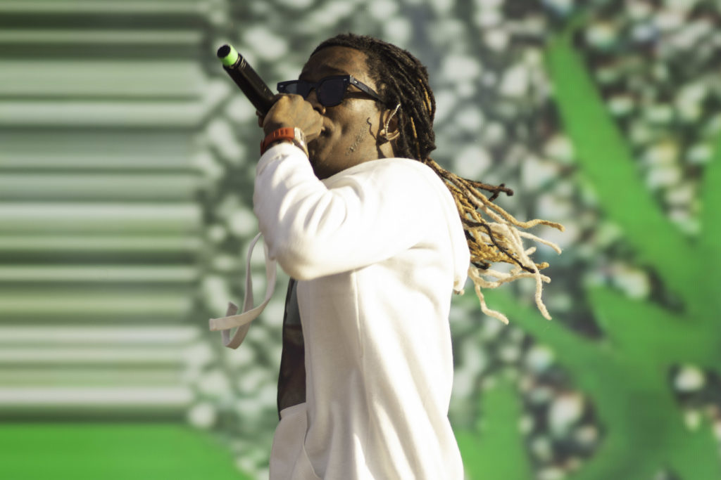 YOUNGTHUG_lolla_AB_9