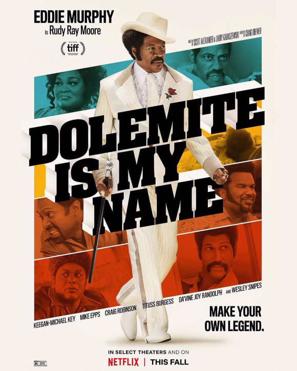 Dolemite-Is-My-Name-S