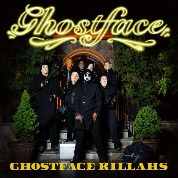 Ghostface-Killah-Ghostface-Killahs-S