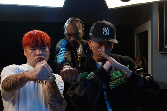 Higher-Brothers-Snoop-Dogg-S
