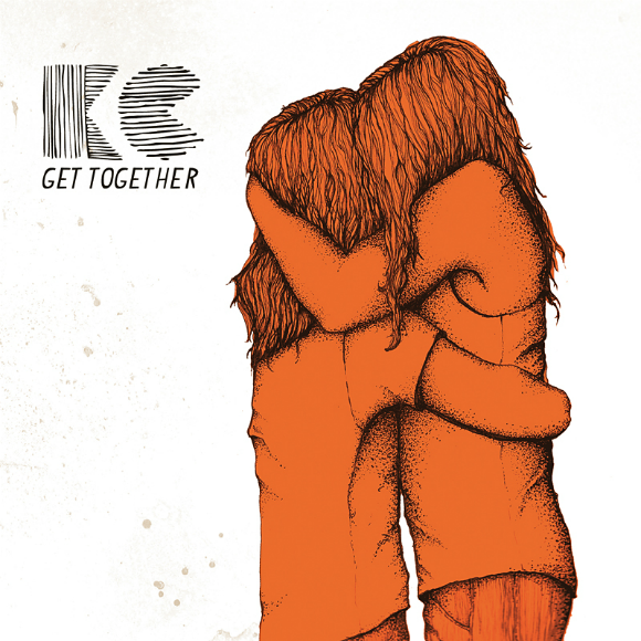 KC-Get Together-S