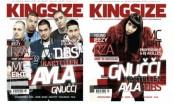 Kingsize_sista_numret_L